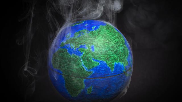L'Assemblée nationale a décrété «l'urgence écologique et climatique» ce jeudi 27 juin 2019.