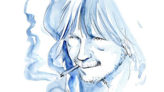 De nombreux artistes rendent ce soir hommage à Renaud.