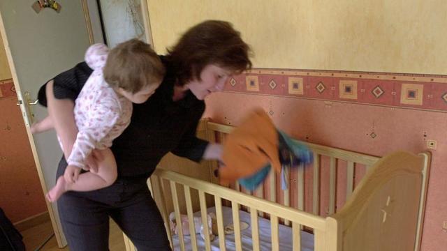 Les 7 Points Essentiels A Connaitre Sur Le Conge Parental Www Cnews Fr