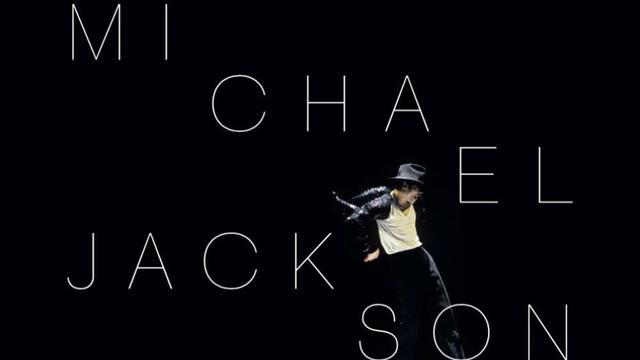 Nouveau livre: MICHAEL JACKSON - L'INTÉGRALE  Cover_michael_jackson_0