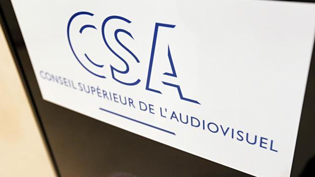 L'indemnité du président du CSA a été fixée par un arrêté qui confirme une décision ministérielle de 2008