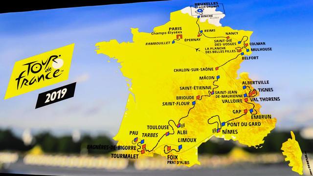 cyclisme_tour_de_france_2019_parcours_carte_0