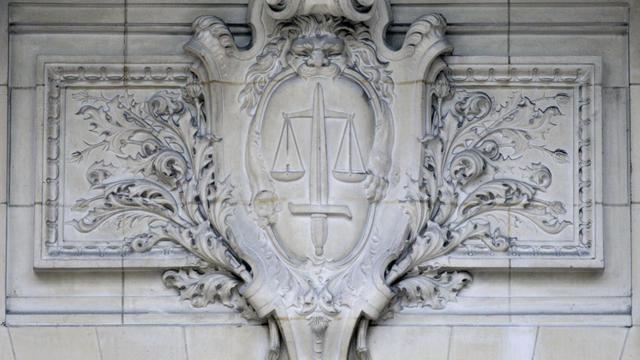 """Le procureur a considéré que l'affaire avait """"heurté la conscience des Français"""" [Jacques Demarthon / AFP/Archives]"""
