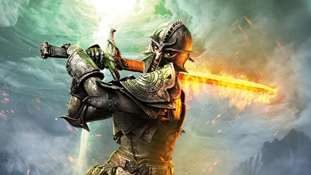 BioWare réunit ici tout son savoir-faire en matière de jeux de rôle. Une réussite totale.