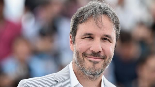 «Blade Runner 2049» est le neuvième long métrage de fiction de Denis Villeneuve.