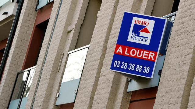 La colocation intergénérationnelle peut être une solution à la crise du logement