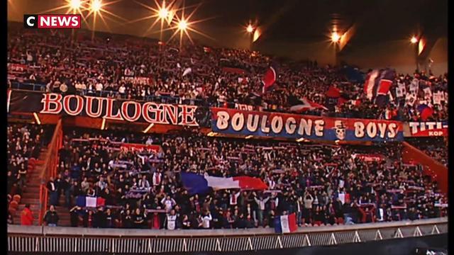 Le PSG va-t-il céder aux sirènes du naming pour son Parc des Princes ?