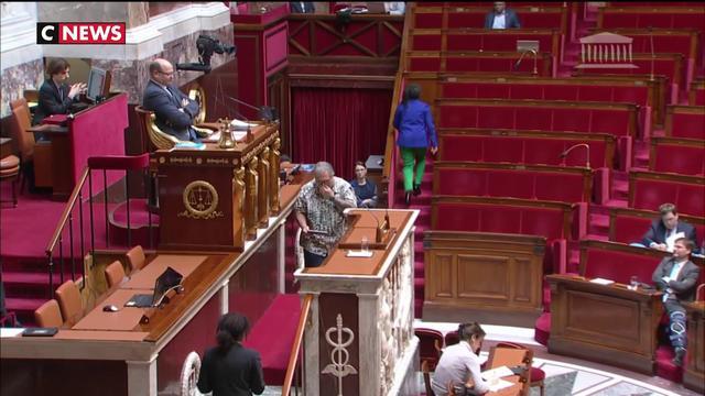 FDJ : débat après la nomination de l'épouse de Gilles Le Gendre