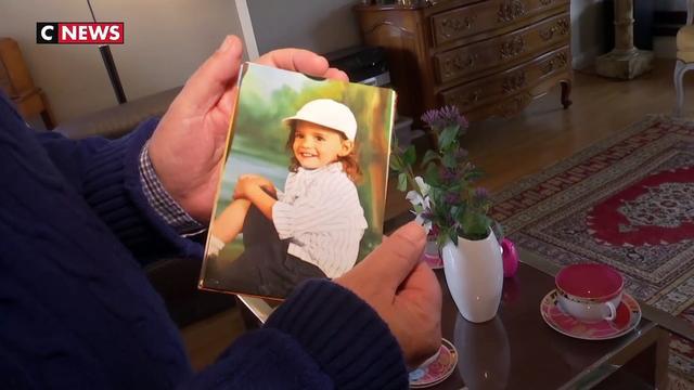 Procès d'Abelkader Merah : les familles des victimes réclament justice