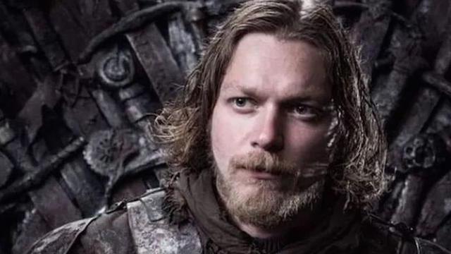 Game of Thrones : l'un des acteurs retrouvé mort dans sa maison