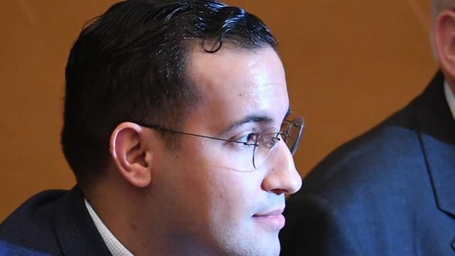 Pourquoi La Justice A Remis En Liberte Alexandre Benalla Et