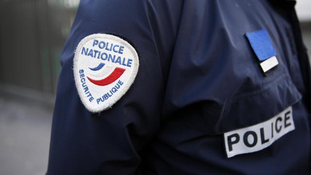 Un homme bien connu des services de police a été tué de plusieurs balles de kalachnikov dans la proche banlieue de Toulouse [Patrick Kovarik / AFP/Archives]