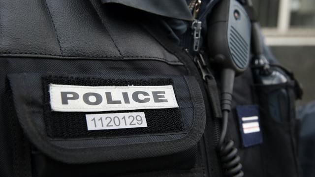 Un homme a été interpellé en région parisienne dans l'enquête sur les attentats du 13 novembre [PATRICK KOVARIK / AFP/Archives]