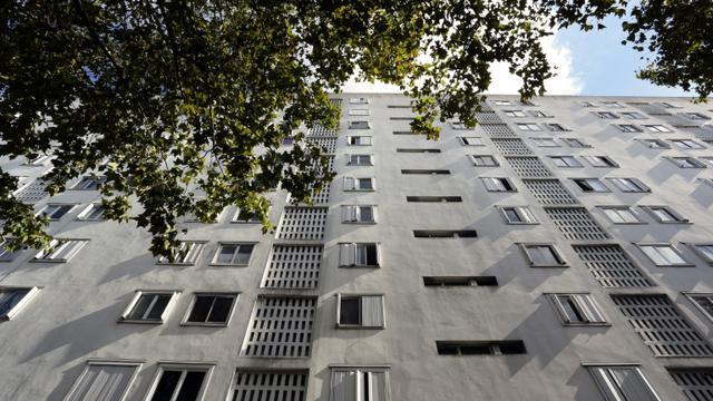 Les municipalités se veulent plus transparentes dans l'attribution des logements sociaux [Nicolas Tucat / AFP/Archives]