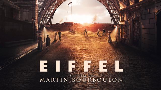 Voir ஜ Eiffel Film en Streaming Gratuit en Ligne