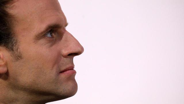 Quelles promesses d'Emmanuel Macron ont été mises en œuvre jusqu'ici ?