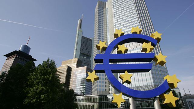 Un rapport préconise d'isoler les activités à risque des banques des autres activités.