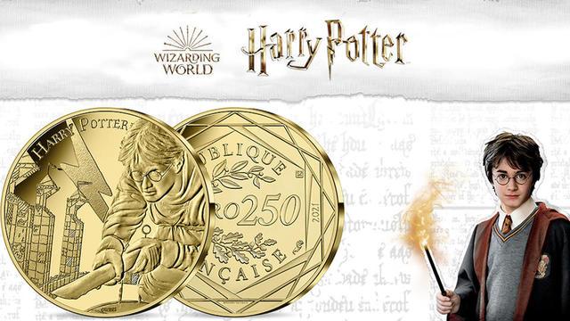 Harry Potter - Livres de collection et produits dérivés - Page 29 Ez4ievmweaegypy_6086c2c65cef0_0