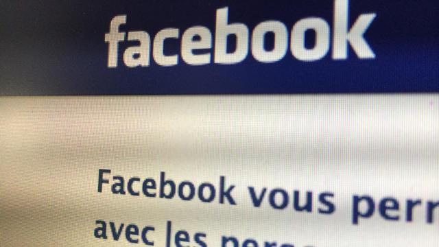 Le réseau social Facebook teste la possibilité de publier des posts limités dans le temps