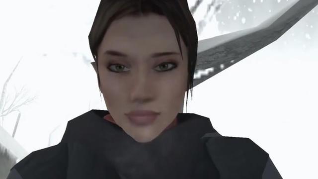 Sorti il y a dix ans, Fahrenheit revient dans une version HD.