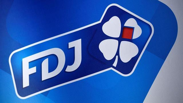L'Etat va céder «un maximum» de 99,3 millions d'actions de la Française des Jeux dans le cadre de sa privatisation.