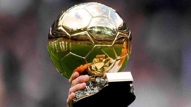 Ballon d'or - la liste des résultats et le vainqueur ont-ils fuité ?