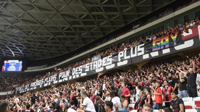 sites de rencontre et le racisme Speed datant Beograd iskustva