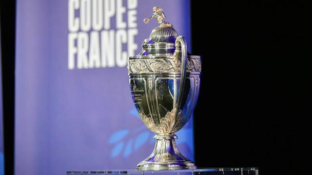 Les clubs de Ligue 1 feront leur entrée en lice.