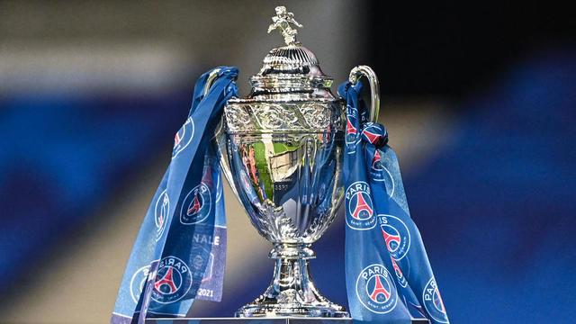 Coupe De France 2022 Calendrier Coupe de France : Le calendrier pour la saison 2021 2022 | CNEWS