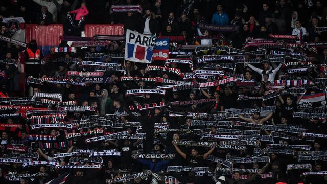 L'entraîneur du club de la banlieue parisienne effectue même des déplacements européens.