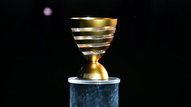 Qui soulèvera la Coupe de la Ligue le 30 mars prochain ?