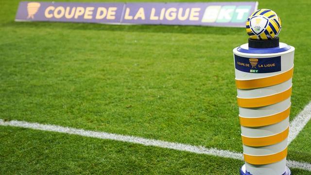 Les clubs européens font leur entrée en lice en 8e de finale.