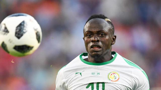 Le Sénégal de Sadio Mané va tenter de se qualifier pour les 8es de finale pour la deuxième fois de son histoire.