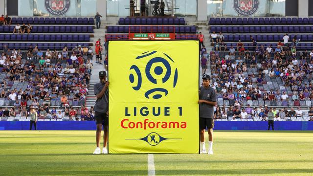 football fan site de rencontre TVXQ scandale de rencontres