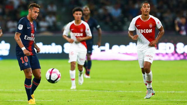 Le choc entre les deux derniers champions de France apparait fortement déséquilibré.