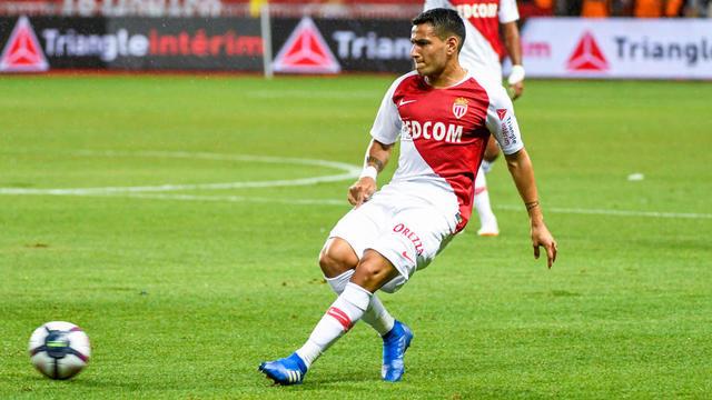 Monaco va devoir batailler dans le Groupe A pour éviter d'être éliminé dès la phase de poules comme la saison dernière.