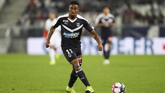 Bordeaux occupe la dernière place de leur groupe avant la dernière journée de la phase de groupes de la Ligue Europa.