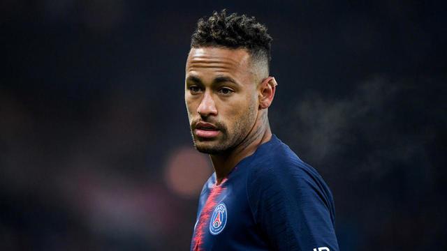 Neymar est un grand passionné de poker.