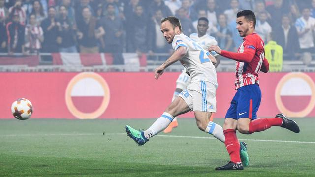 Marseille a été plombé par le loupé de Germain, la bourde de Mandanda et Anguissa et la blessure de Payet.