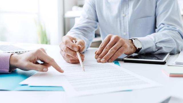 De nouveaux contrats ont vu le jour et la concurrence est plurielle.