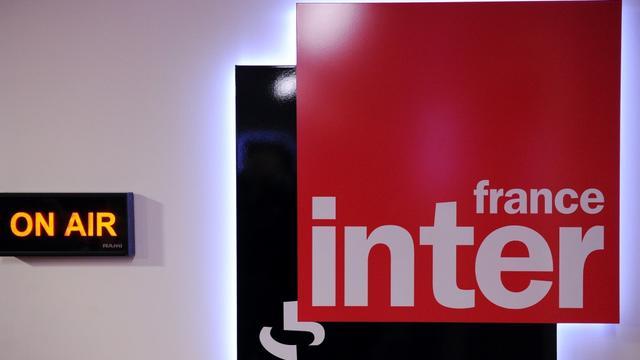 Grève chez France Inter.