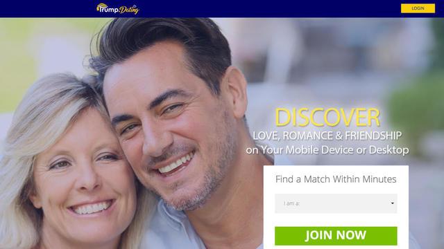 Site de rencontre qui fait polemique [PUNIQRANDLINE-(au-dating-names.txt) 22