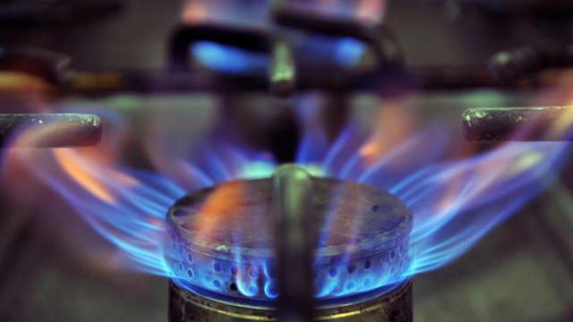 Hausse de 0,4% des tarifs réglementés du gaz au 1er mai