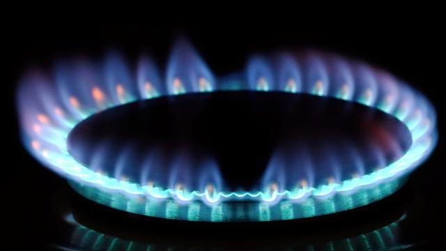 Pas de hausse du prix du gaz, selon Batho.