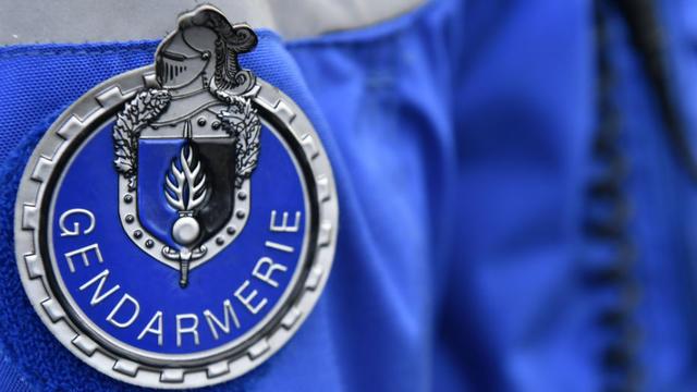 Aisne : le suspect du meurtre de Tom ne nie plus toute implication