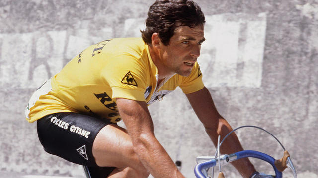 Tour de France 2019 Hinault_0