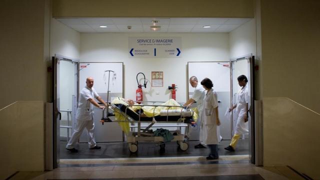 L'hypnose fait son chemin à l'hôpital.