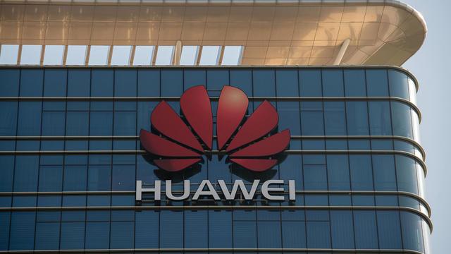 L'administration américaine livre une bataille depuis plusieurs mois contre Huawei et ZTE, qu'ils accusent de cyberespionnage.