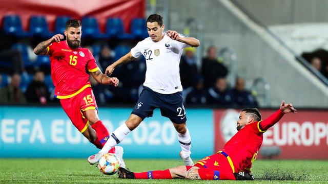 L'AS Monaco passe la vitesse supérieure en officialisant ce 14 août la signature de Wissam Ben Yedder pour près de 40 millions d'euros.