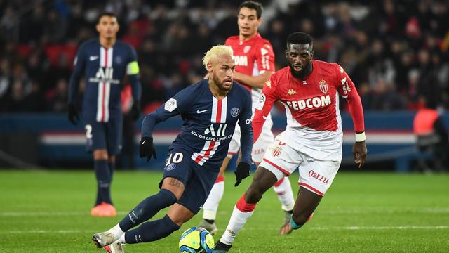 """Résultat de recherche d'images pour """"PSG 3:3 AS Monaco"""""""